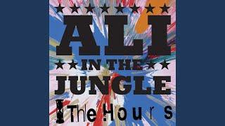 Ali in the Jungle (Orchestra Mix)