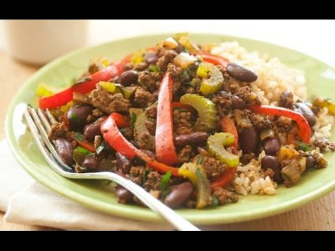Recipe meaning recipe definition easy recipe recipe vegetarian recipe meaning recipe definition easy recipe recipe vegetarian recipes for chicken 20 food fair forumfinder Choice Image