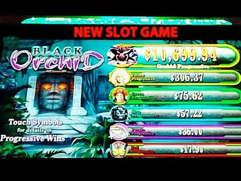 Slot Chronicle - AMAZING COMEBACK on Winning Fortu from YouTube · Duration:  6 minutes 44 seconds  · 24000+ views · uploaded on 03/08/2014 · uploaded by McGlaven's SlotGasm