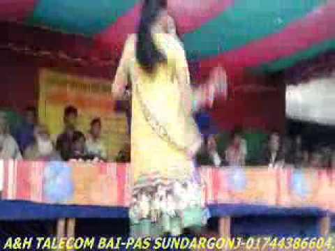 lungi dance 720p video free