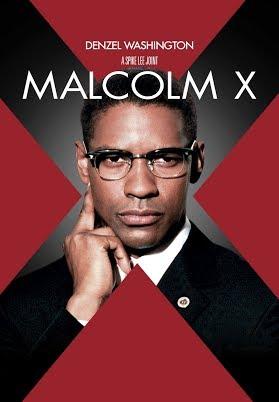 Denzel Washington Movies On Netflix : Netflix Premiers The ...