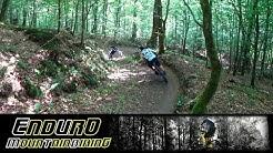 Altenberg - Murmel Trail  |  Enduro MTB in Odenthal im bergischen Land *no POV*