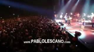 DAMAS GRATIS - Fidel Nadal - yo tengo una flor.mp4