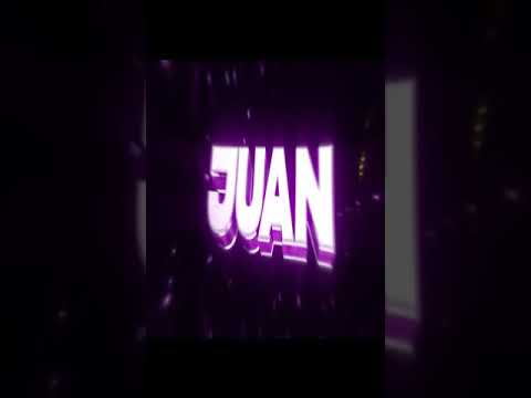 Reaccionando A Maria Becerra Como Afeitarse El Bigote/juan Luna