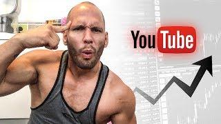 Youtube Logik!?!?