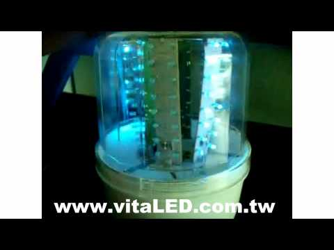 vitaled:-led-Φ180mm,-warning-light-(single-color-/-multi-color)