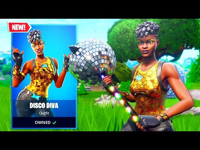 the-new-disco-diva-skin-in-fortnite