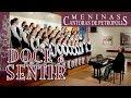 QUANDO A CLIENTE ESTÁ MENSTRUADA - YouTube