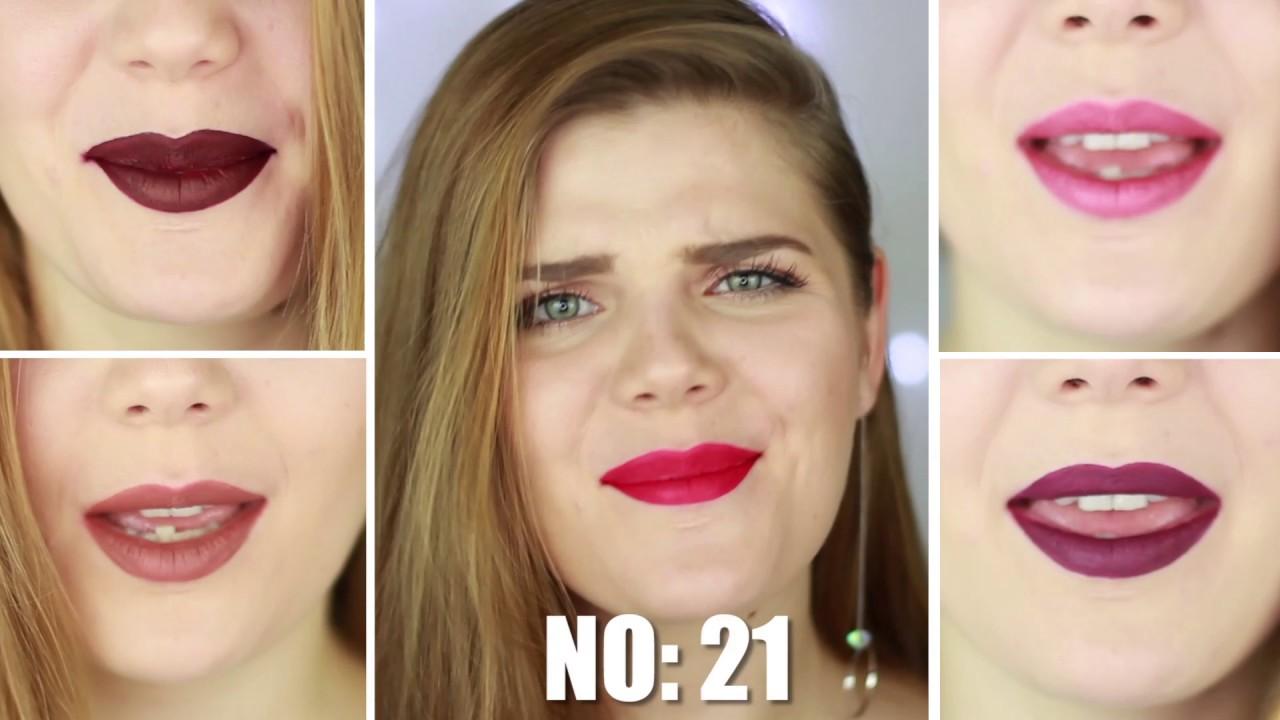 Pastel Daylong Lip Sync Challenge Youtube