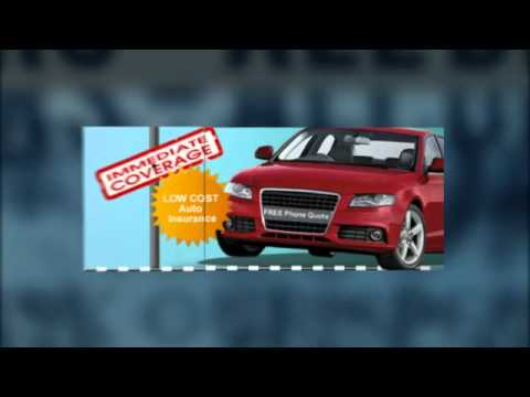 Low Cost Car Insurance Grasselli Nj 908 587 1600 Gary S Insurance