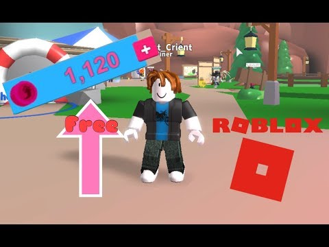 CODES FOR 1000+ REBIRTH TOKENS !! Roblox Mining Simulator ...