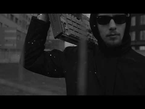 Смотреть клип Krec - Бастард
