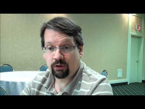 Richard Campbell - Co Host Dot Net Rocks - Uncut & Unedited