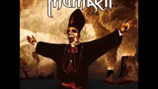 Mumakil - I