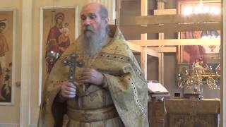 видео Храм Троицы Живоначальной на Грязех. Место всенародного почитания христиан