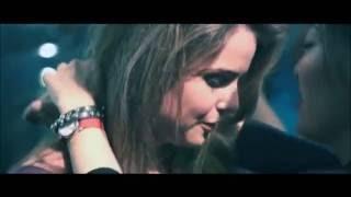 Repeat youtube video Arctic Monkeys - I Wanna Be Yours (LEGENDADO)
