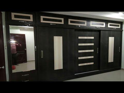 Modern Bedroom Cupboard Designs Of 2017 Wardrobe Interior Designs Bedroom Decorating Ideas