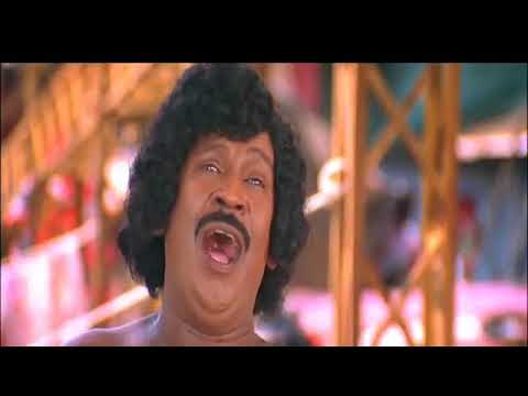 Oru Poiyavathu Sol Kannae Comedy Scene