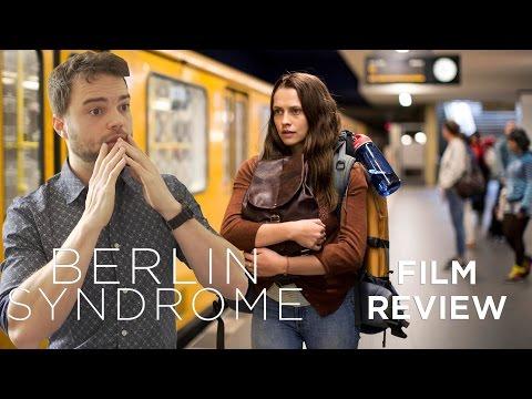 Berlin Syndrom - Kritik & Review
