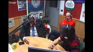 Rebelot - Marco Pinti - 13/12/2017