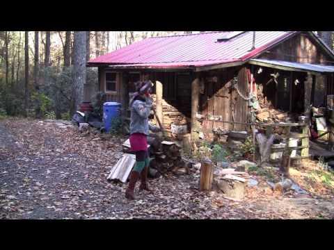 Chino y Nacho Poliedro (La Pastillita) from YouTube · Duration:  2 minutes 7 seconds