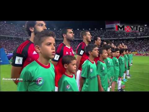 آيه خفاجه - الفرحه في أرضنا - Aya Khafaga - El Farha fe Ardna