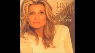 Watch Linda Davis Back To Us video