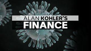 Mining And Housing To Offset Coronavirus And Bushfire Impact On Economy   Finance Report