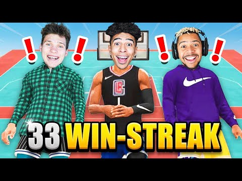 2hype-win-streak-on-the-park!-we-cant-lose!!-nba-2k19