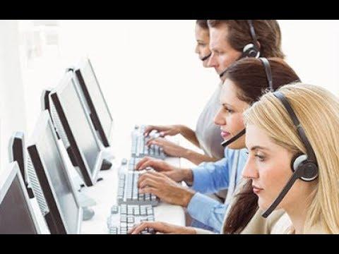 Call Center agent salary in UAE/Dubai