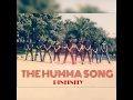 THE HUMMA SONG || OK JAANU || ADITYA & SHRADDHA || DINFINITY