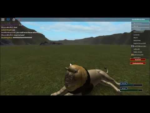 Roblox 40 Animal Simulator Youtube - animal simulator games roblox