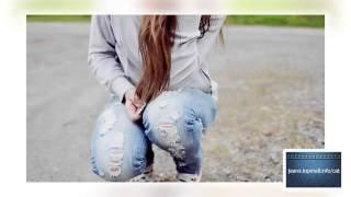 джинсовая одежда для детей интернет магазин(, 2015-07-01T13:41:43.000Z)