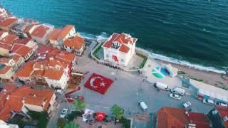 Türkiyem - Mustafa Yıldızdoğan (DroneTürk)