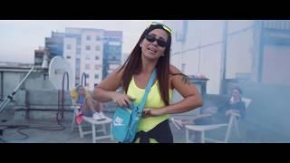 Смотреть клип Mimi Mercedez - Viši Cilj