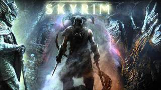 Free Skyrim Elder Scrolls V (Link in Description)