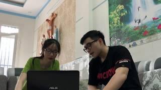 Dao Duc Kinh Doanh _ Lua Dao Chiem Doat Tai San