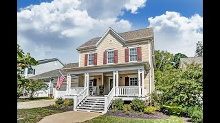 Download Video 812 Elswick Court Fort Mill SC 29708 MP3 3GP MP4