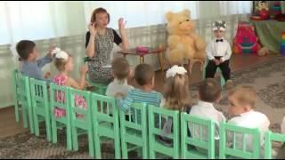 видео Здравствуй, сад!. Тюменские известия. Новости Тюмени.