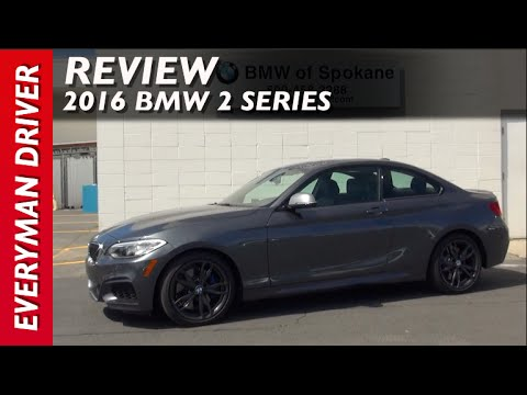 here's-the-2016-bmw-2-series-on-everyman-driver