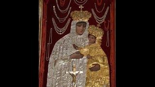Litania Loretańska - Nabożeństwo Majowe (Majówka)