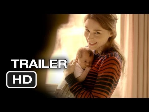 Thumbnail: Her TRAILER 1 (2013) - Joaquin Phoenix, Scarlett Johansson Movie HD