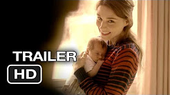 Watch Her (2013) | Full Movie online BE Streaming