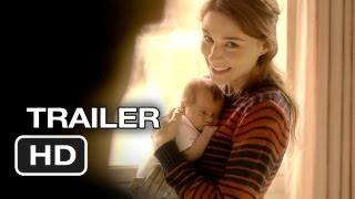 Her TRAILER 1 2013 - Joaquin Phoenix Scarlett Johansson Movie HD