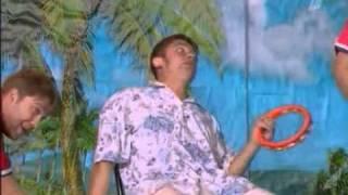 КВН Летний кубок (2001) - Уральские пельмени - Музыкалка