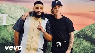 DJ Khaled - Forget ft. Justin Bieber (New Song 2019)