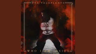Who I Am Inside