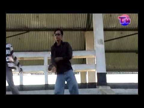kokborok-song-aani-mokol-bai-by-kokborok-tripura-view