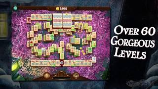 Vegas World - Dragon Mahjong