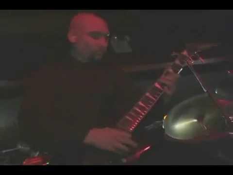 IMMOLATION  - Unpardonable Sin (Live at B.B. Kings)